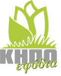 kipoefodia.gr